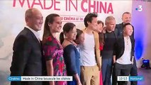 """Cinéma : """"Made in China"""", du cliché à la réalité"""