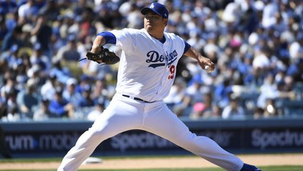 Fantasy Baseball: Buy or Sell (06/25)