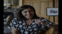 Paris: Anne Hidalgo dévoile le nouveau visage des sept places parisiennes