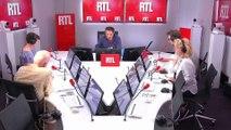 Le journal RTL de 18h du 25 juin 2019
