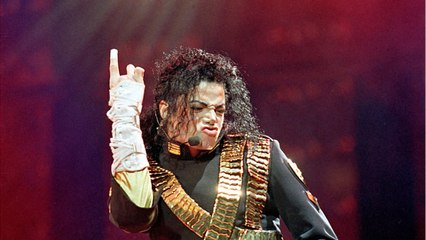 How To Feel On Anniversary Of Michael Jackson's Death