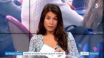 Val-de-Marne : un maire décide de fermer les écoles jeudi et vendredi