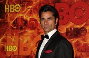 John Stamos wants to 'protect' son from 'hatred' on social media