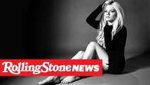 Avril Lavigne is Going on Tour | RS News 6/25/19