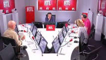 RTL Monde du 25 juin 2019