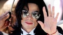 Luces y sombras en el décimo aniversario de la muerte de Michael Jackson