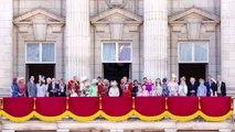 Meghan Markle et le prince Harry rénovent leur demeure… avec l'argent des Anglais