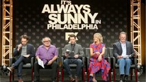 'It's Always Sunny' Makes A Plea For Overdue Award Consideration
