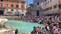 Cuando el calor caldea la vida de cientos de millones de europeos