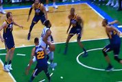 MVGEN: Giannis Antetokounmpo :  MVP Highlights