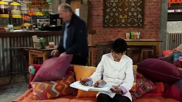 Coronation Street 25th June 2019 Part 1||Coronation Street 25th June 2019 Part 1||Coronation Street 25th June 2019 Part 1||Coronation Street 25th June 2019 Part 1||
