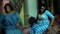 N'SINA DIMASARè 13 & 14 nouveau film guinéen version soussou