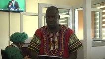 DÉCRYPTAGE - Kenya : Alvin Mosioma, Directeur exécutif de Tax Justice Network Africa