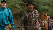 Last Princess of Royal Blood (2008) - (Action, Drama, Documentary, Foreign)