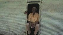 El anciano cubano que se convirtió en la sensación en la Basel de Suiza