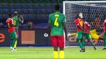 CAN 2019 : Le Cameroun est bel et bien lancé !