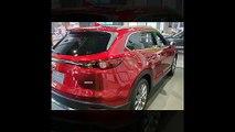 2019 Mazda CX-9 Grand Touring San Antonio TX | Low Price Mazda CX 9 Dealer New Braunfels TX