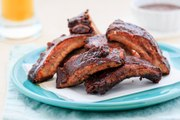 7 Secrets to Cooking the Best Ribs