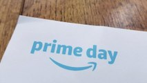 Amazon Prime Day 2019 Has Been Announced