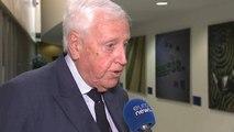 """Procedura, Thygesen: """"l'Italia faccia più attenzione ai toni"""""""
