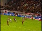 31/01/04 : Dominique Arribagé (71') : Guingamp - Rennes (0-2)