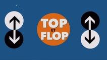 Top et flop - CAN 2019 : La Côte d'Ivoire réussie son entrée en lice face à l'Afrique du Sud