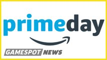 Amazon Prime Day Dates And Times Announced