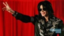 Michael Jackson Estate Issues Statement on 10th Death Anniversary | Billboard News