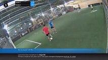 But de Equipe 1 (9-16) - Equipe 1 Vs Equipe 2 - 25/06/19 19:11 - Joué-Les-Tours (LeFive) Soccer Park