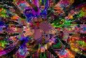 MVGEN: Psyqui Feat. Mikanzil : Pallet