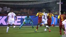 CAN 2019 : Accroché, le Ghana peut pester !