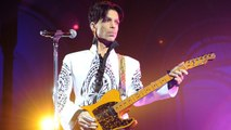 Prince's Estate Releases Never-Before-Seen Footage of 'Manic Monday' Demo
