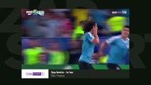 Le Zap Sports.fr du 26 juin