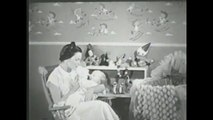 Pet Milk Vintage Commercials & Ads - Take A Walk Down Memory Lane, When Moms Made Their Own Baby Formula Using Canned Milk And Karo Syrup