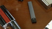 San Francisco To Ban All E-Cigarettes From City