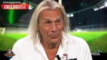 """Inda: """"El Madrid quiere llegar a un acuerdo con Mbappé este verano"""""""