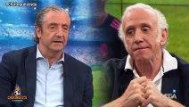"Inda: ""Zidane ha pedido a Pogba lo antes posible"""