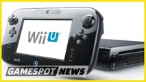 It's 2019 And The Wii U Is Getting An Update - GS News Update
