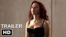 BLACK WIDOW 2020 Trailer HD - Scarlett Johansson, Jeremy Renner