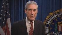 Fiscal de la trama rusa testificará ante el Congreso de EE.UU. el 17 de julio