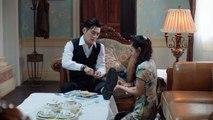 Eng Sub】Love In Hanyuan EP30 Chinese Drama 小楼又东风  NewTV Drama