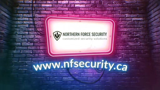 Customized Security Systems Become More Important Than Ever In An Ever-Changing Society – Northern Force Security Inc.