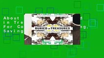 About For Books  Buried in Treasures: Help For Compulsive Acquiring, Saving, And Hoarding