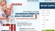 Spartan Male Enhancement : http://www.trendysupplement.com/spartan-male-enhancement/