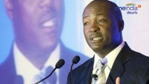 """ICC Cricket World Cup 2019 : Brian Lara Says """"I am Fine, Recovering And I Will Be Back Tomorrow"""""""