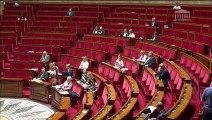 2ème séance : Compétences collectivité européenne d'Alsace (suite) - Mardi 25 juin 2019