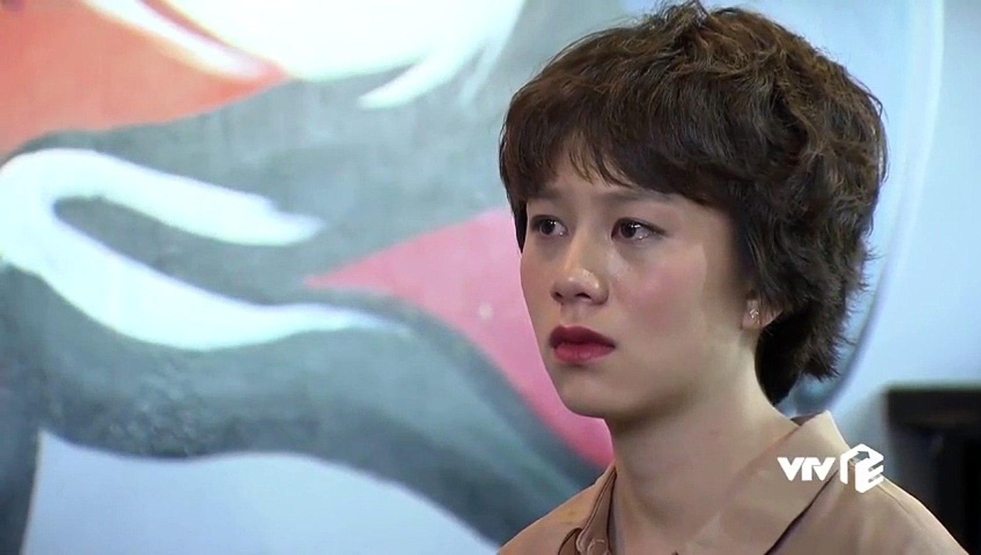 Về nhà đi con [Tập 51 HD] | Phim Việt Nam 2019 | Bản chuẩn VTV