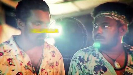 Adi Idi Vedi   Title Track   Vishnu Bharathan   Midhun Manuel Thomas   Sooraj S Kurup