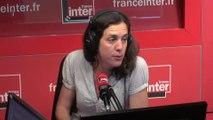 """""""Visages, villages"""", sur Arte : Agnès Varda et JR sur les routes de la mémoire - Capture d'écrans"""