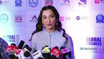 Gauhar Khan, Anita Hassanandani & Others At Passion Vista Glamour & Style Awards 2019...